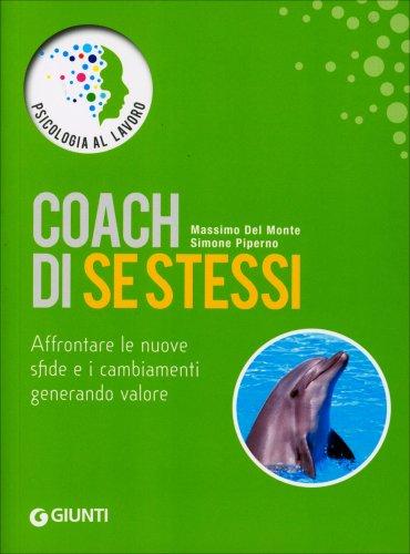 Coach di Se Stessi