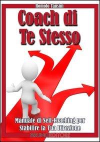 Coach di Te Stesso (eBook)