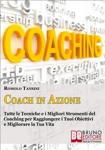 Coach in Azione (eBook)