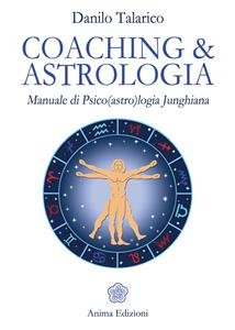 Coaching & Astrologia (eBook)