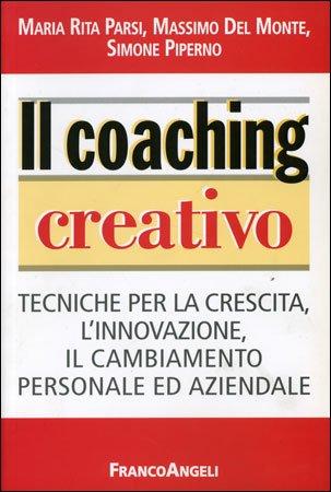 Il Coaching Creativo