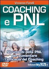 Coaching e PNL (Libro con DVD)