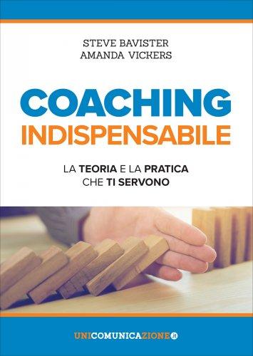 Coaching Indispensabile