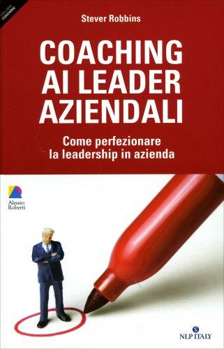 Coaching ai Leader Aziendali