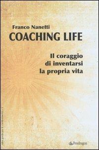 Coaching Life