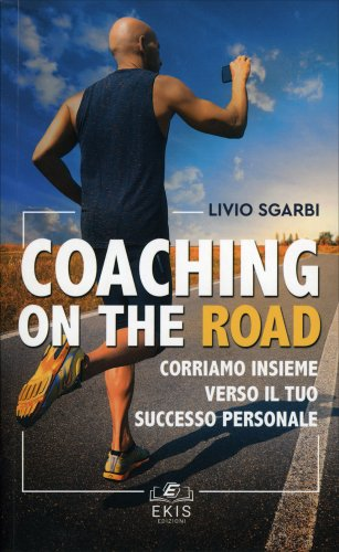 Coaching on the Road