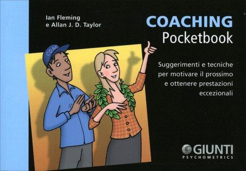 Coaching - Pocketbook