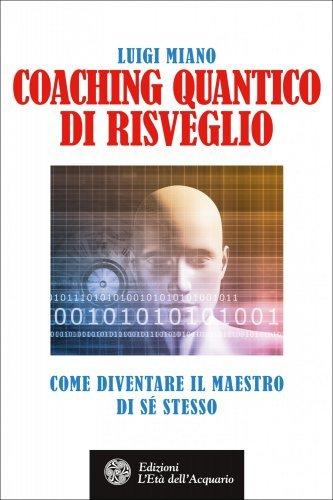 Coaching Quantico di Risveglio (eBook)