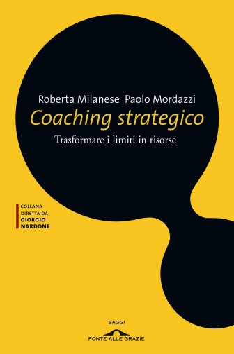 Coaching Strategico (eBook)