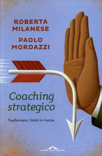 Coaching Strategico