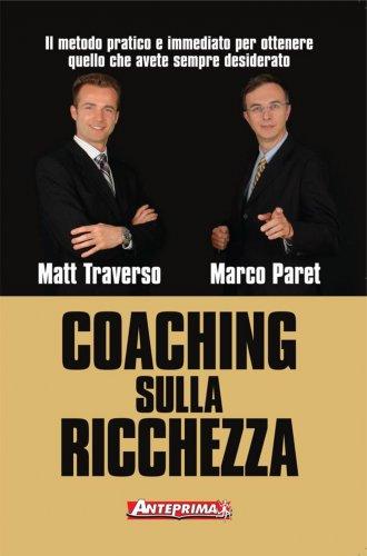 Coaching sulla Ricchezza (eBook)