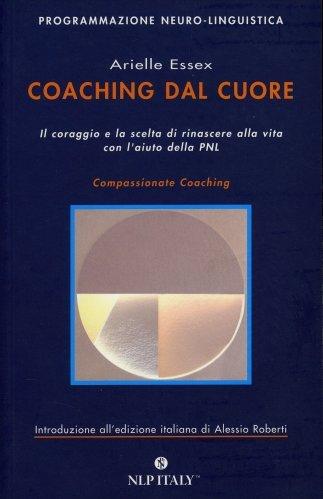 Coaching dal Cuore
