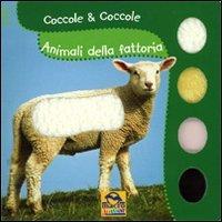 Coccole & Coccole - Animali della Fattoria