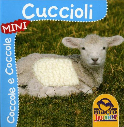 Coccole e Coccole Mini - Cuccioli
