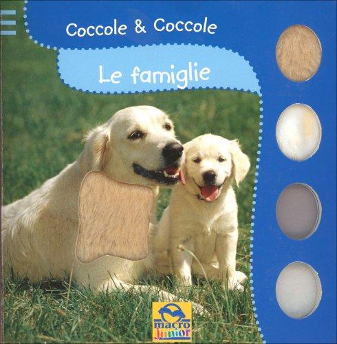 Coccole & Coccole - Le Famiglie