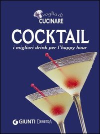 Cocktail (eBook)