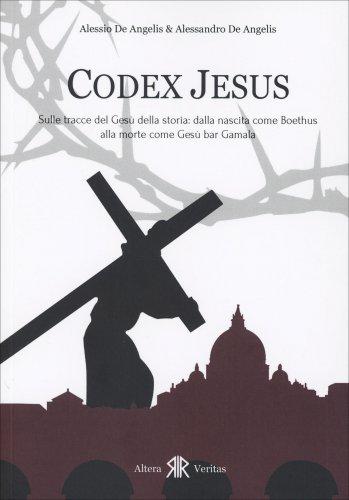Codex Jesus