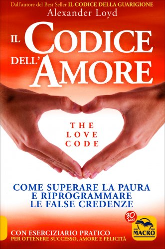Il Codice dell'Amore - The Love Code