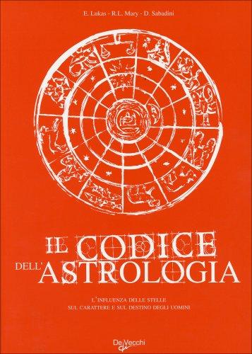 Il Codice dell'Astrologia