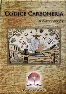 Codice Carboneria (eBook)
