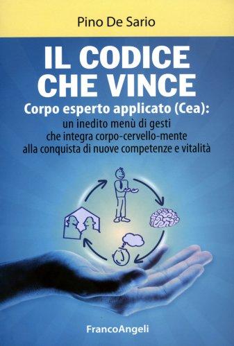 Il Codice che Vince