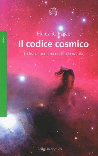 Il Codice Cosmico