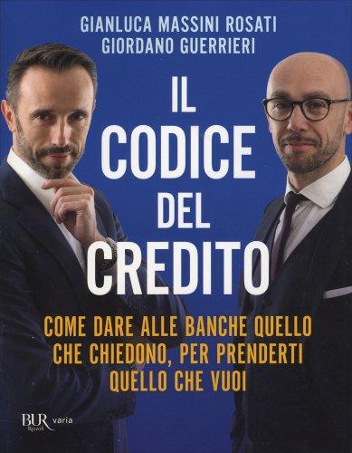Il Codice del Credito