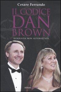 Il Codice Dan Brown