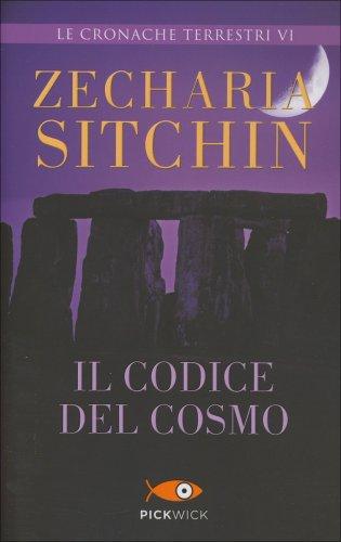Il Codice del Cosmo