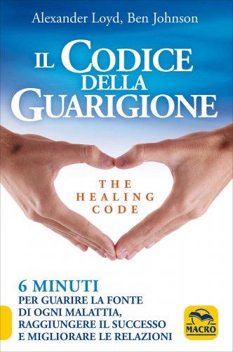 Il Codice della Guarigione - The Healing Code