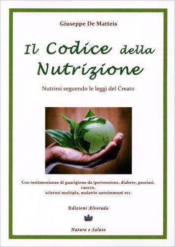 Il Codice della Nutrizione