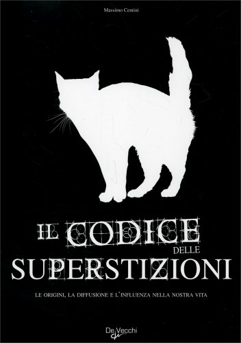 Il Codice delle Superstizioni