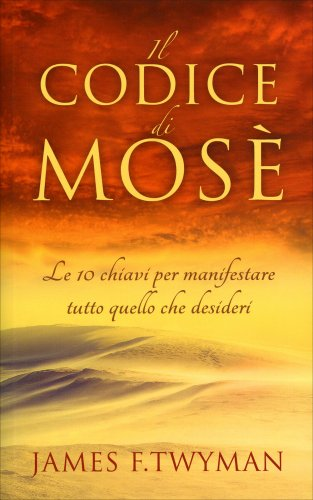 Il Codice di Mosé