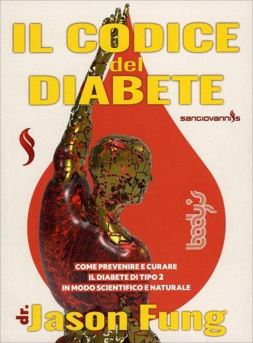 Il Codice del Diabete
