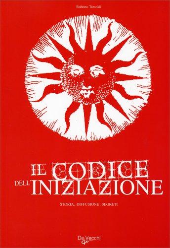 Il Codice dell'Iniziazione