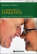 Il Codice della Longevità