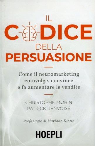 Il Codice della Persuasione