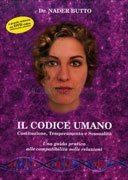 Il Codice Umano - Costituzione, Temperamento e Sessualità (DVD)