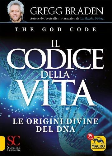 Il Codice della Vita