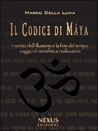 Il Codice di Maya