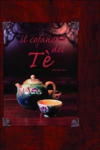 Il Cofanetto del Tè