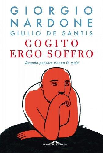 Cogito Ergo Soffro (eBook)