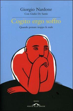 Cogito Ergo Soffro