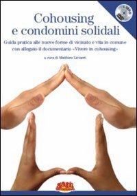 Cohousing e Condomini Solidali