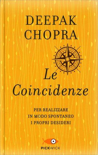 Le Coincidenze - Edizione Speciale