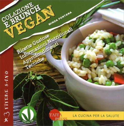 Colazione e Brunch Vegan