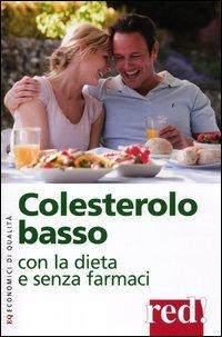 Colesterolo Basso
