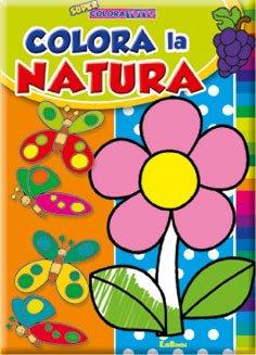 Colora la Natura