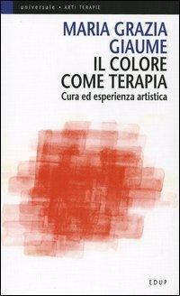 Il Colore come Terapia