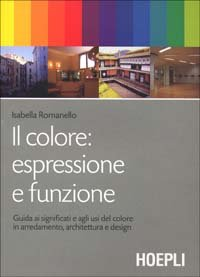 Il Colore: Espressione e Funzione